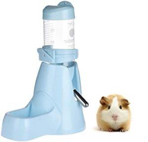 comederos automaticos para hamster y hurones