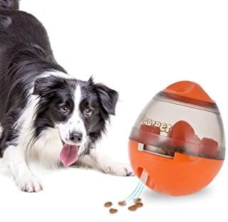 juguete para perro dispensador de aliemnto